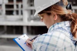 Asbestos Assessor Training Course CPCCBC5014A